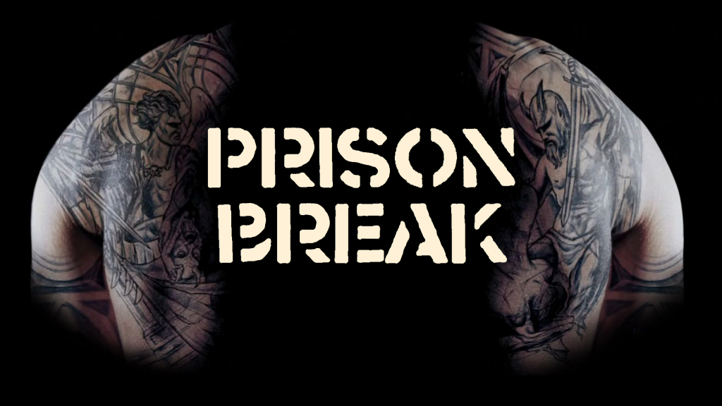 Prison-Break-Title.001