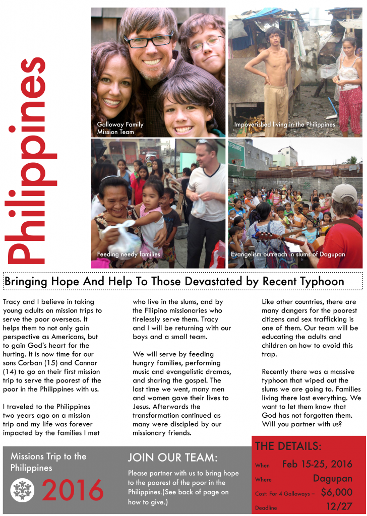 Philippines 2016-1 copy