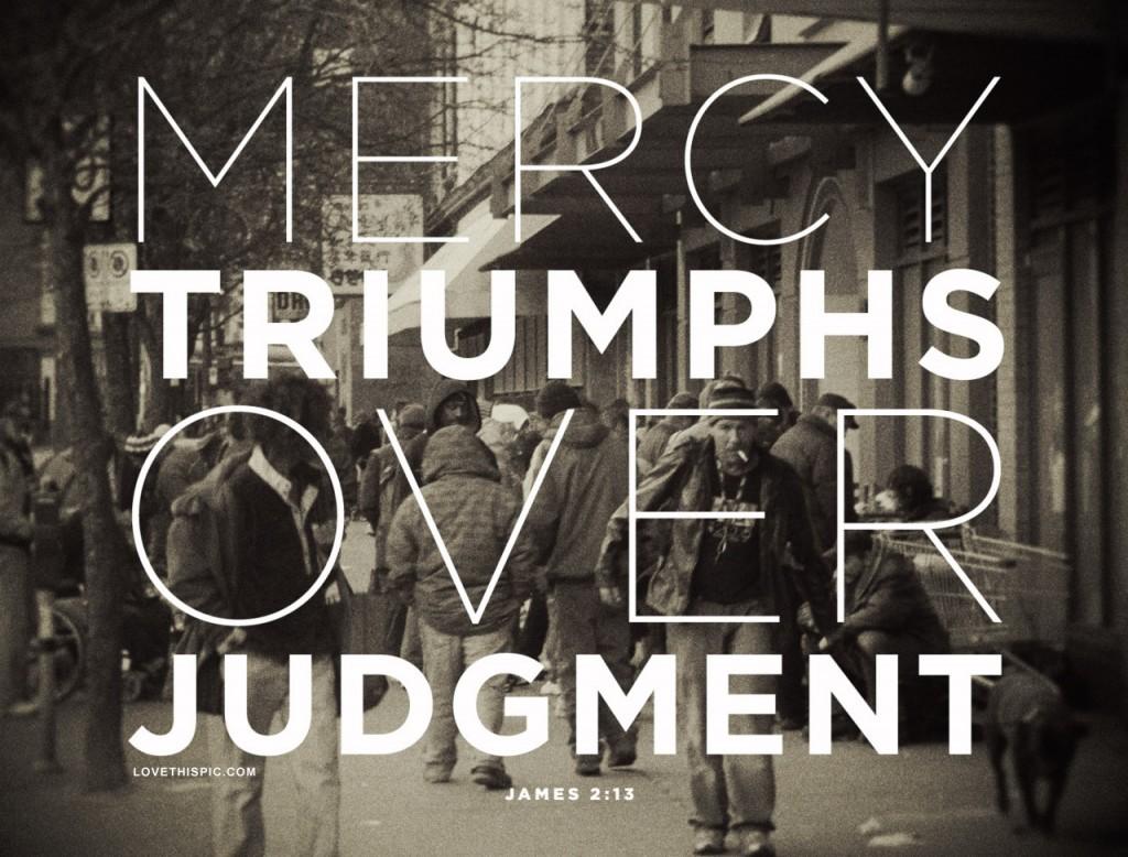 mercy_triumphs_over_judgement