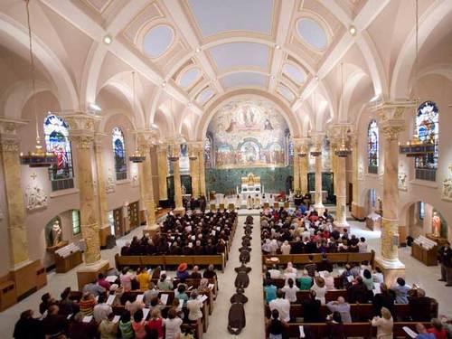 St Francis online